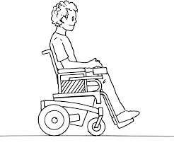 wheelchairnet the manual wheelchair training guide