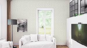Block Print Wallpaper Buy Eco 3668 Block Print Wallpaper Eco Simplicity Fashion