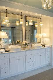 bathroom lighting ideas for vanity bathroom vanity lighting happyhippy co