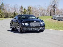 bentley coupe 4 door bentley continental gt w12 le mans edition 2014 pictures
