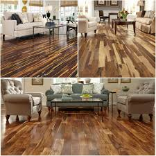 Dream Home Nirvana Laminate Flooring Coming Soon New Fall Catalog New Trends