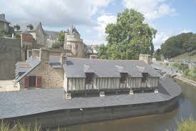 chambres d hote vannes chambres dhotes vannes morbihan charme traditions chambre d hote