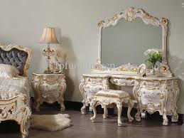 Ashley Bedroom Furniture Prices by Bedroom Furniture Stunning Lamps Desk The Bedside Ideas