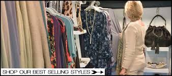 the fashion bus trendy u0026 unique boutique clothing
