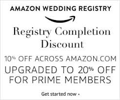 wedding registry deals ultimate ways to save money on includes secret deals