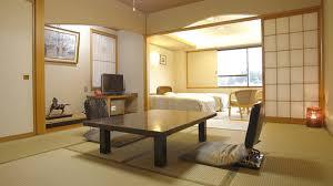 room arimakan ryokan kaminoyama onsen yamagata japan