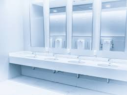 commercial bathroom designs commercial bathroom design huffman kingwood tx a 1 design
