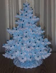 ceramic light up christmas tree vintage ceramic light up christmas tree christmas lights card
