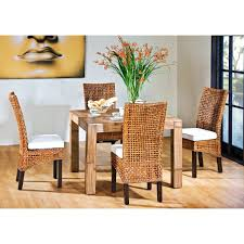 Seat Cushions Dining Room Chairs Seat Cushion Covers For Dining Chairs Chair Design Inside Cushions