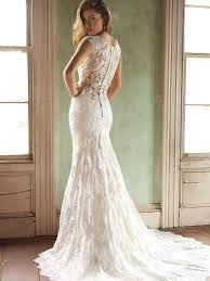 wedding dresses for outdoor weddings 44 best wedding dresses ideas images on wedding