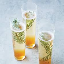 New Years Eve Cocktail Party Ideas - new year u0027s party ideas martha stewart