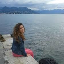 une chambre a rome colocation à rome italie erasmusu com