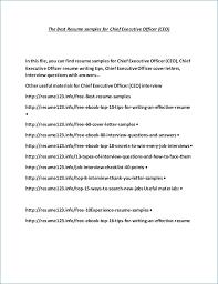 effective resumes tips basic resume template artemushka