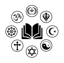 interfaith a precursor to the acceptance of unproven religious