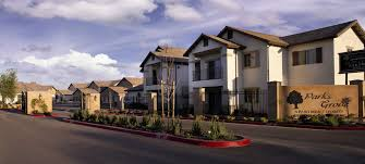 parks grove apartments in visalia ca