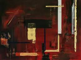 minimalist paintings originals for sale saatchi art