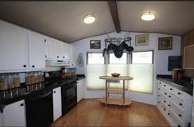 single wide mobile home interior remodel sensational single wide bachelor pad mobile home living pertaining