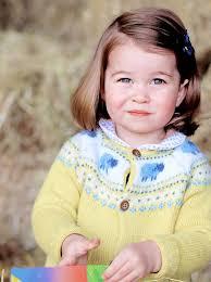 25 princess charlotte ideas royals prince