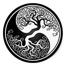 tree symbol celtic tree of life symbol pinteres