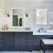 1953 best bathroom vanities images on pinterest architecture