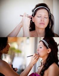 makeup classes ta fl best wedding makeup artist bosso ta makeup school