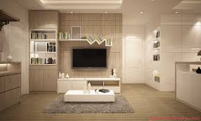 guide to picking trendy home decor to revamp your old boring contemporary modern living room design ideas