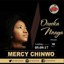 gozie okeke thanksgiving worship mercy chinwo page home facebook