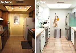 galley kitchen remodeling ideas small kitchen remodel images endearing kitchen remodel ideas for