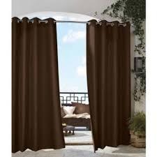 outdoor curtains gazebo curtains altmeyer u0027s bedbathhome