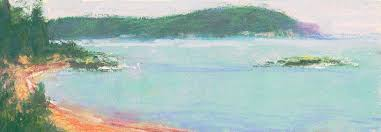 a plein air painter u0027s blog michael chesley johnson some recent