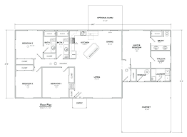 floor plans for bathrooms with walk in shower bathroom floor plans walk in shower littleplanet me