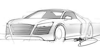 sports cars drawings sports car u2013 scottdesigner