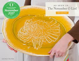 irresistibly italian dinnerware and home décor u2013 handcrafted in