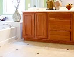 luxury vinyl tile in columbus oh plank vinyl tile options