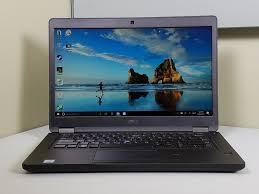 Dell Rugged Laptop Dell Latitude 5480 Review Notebookreview Com