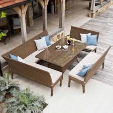Benches With Backs For Dining Tables Amazing Banquette Furniture With Storage Bench Photo On Cool