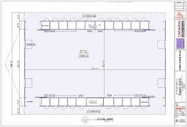 horse barn floor plans forafri org