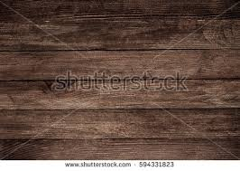 vintage wood background peeling paint wooden stock photo 594331823