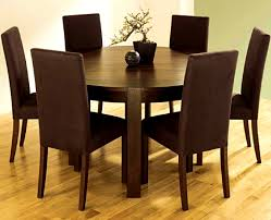 furniture magnificent tables chairs amish merchant round dining