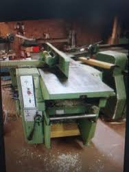 Woodworking Machinery In India by Wood Working Machines In Ludhiana Punjab Woodworking Machine