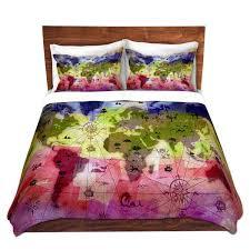 Dodger Crib Bedding by Whimsical Bedding Set Wayfair