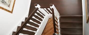 gel nder f r treppen treppen treppen treppen treppen treppen mistral corian