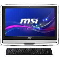 ordinateur de bureau msi ordinateurs de bureau msi