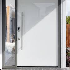 entrance door glass products fletcher window and door systems