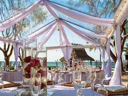 key largo weddings key largo fl lgbt wedding reception venue key largo lighthouse
