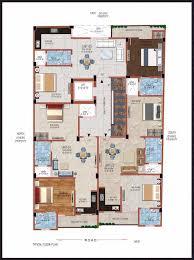 1bhk flat apartment a d homes