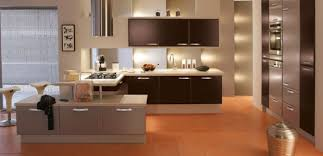 House Kitchen Interior Design Pictures How To Design Your Kitchen In Kenya On A Small Budget