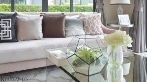 sell home decor similar to pier 1 10 stores like pier 1 that sell affordable