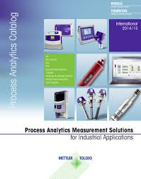 process analytics solutions catalog 2014 2015 en apr14 by