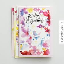easter cards easter cards dayspring